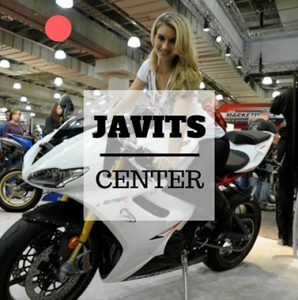 Jacob Javits- 18% OFF